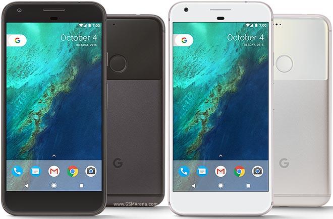google-pixel-xl-2.jpg